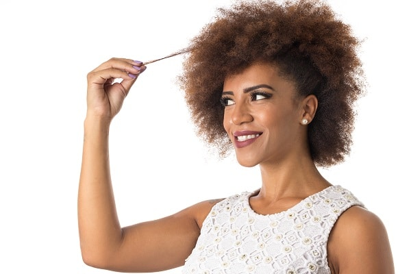 Protéger ses cheveux de la casse